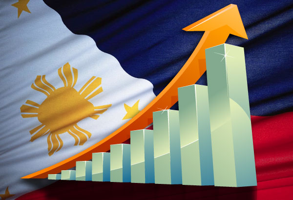 situation of economy of the philippines Market research and statistics on philippines  partly contributing to the slowdown is the limited availability of economy brands in both wet and dry formats,.